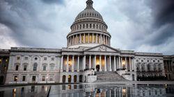 Le Sénat vote l'ouverture du débat sur l'abrogation