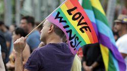 Orlando: durcissement anti-homosexuel avant la