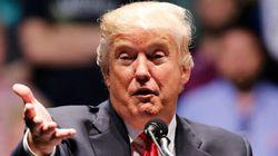 Orlando: la réaction de Trump fait