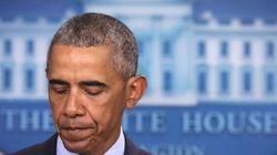 Obama condamne «un acte de terreur et de
