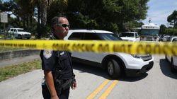 Les 10 fusillades les plus mortelles aux