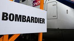 Les analystes auront plusieurs questions pour Bombardier cette
