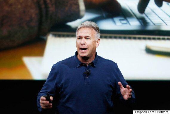 Apple se dirigerait vers un système d'abonnements pour ses