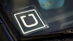Taxi et Uber: le gouvernement Couillard impose le
