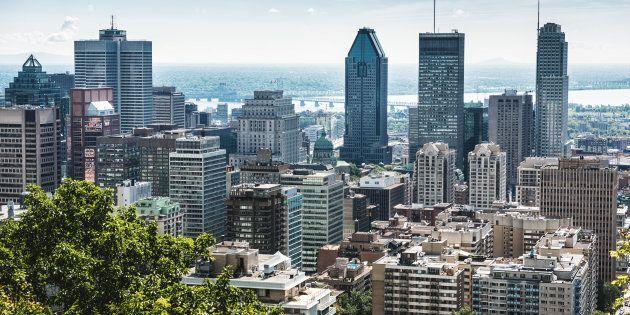 L'autre étape que la Ville de Montréal devra franchir pour rendre l'ePrix plus attirant, c'est de cesser...