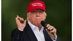 Queen exige que Donald Trump cesse d'utiliser ses