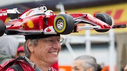 La F1 attire toujours les