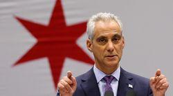Chicago, «ville sanctuaire», porte plainte contre l'administration