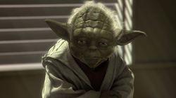 Grâce à Star Wars, il piège 4 revues scientifiques peu