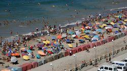 Des supposées «opérations bikini» en Algérie, buzz de