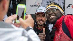 Grand Prix du Canada: les portes ouvertes en