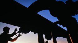 Les pipelines, meilleure façon de stimuler l'économie selon Joe
