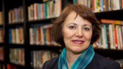 Une anthropologue canado-iranienne emprisonnée en Iran
