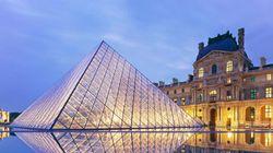 Les musées du Louvre et d'Orsay rouvrent leurs portes après les