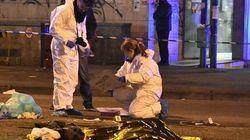 Le suspect de l'attentat de Berlin abattu à Milan par la