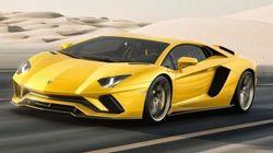 Des nouveautés chez Audi et