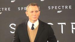 Daniel Craig devrait jouer James Bond dans deux autres