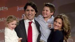 Trudeau rembourse 38 000 $ en dépenses indues aux