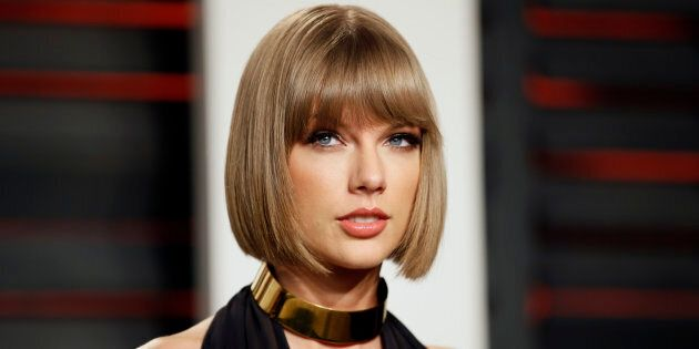 Calomnie ou agression? Taylor Swift poursuit son procès qui l'oppose à un