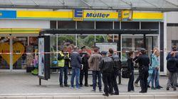 Allemagne: un mort et six blessés dans une attaque au couteau à