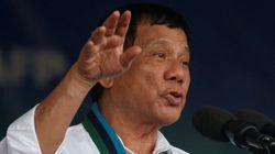 Philippines: ouverture d'une enquête sur les aveux de «meurtres» du