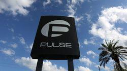 Des familles de victimes d'Orlando poursuivent Twitter, Facebook et