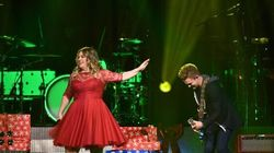 Kelly Clarkson a fait un cadeau inoubliable à l'une de ses