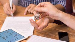 Immobilier: certains premiers acheteurs doivent réévaluer leurs