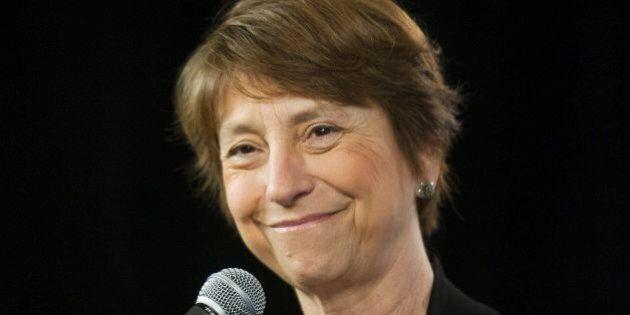 Québec solidaire veut sauver l'usine Christie, dont la fermeture a été