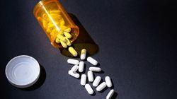 Surdoses: le Bureau du coroner lance un avis