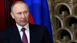 Le FBI croit aussi que la Russie est intervenue dans l'élection