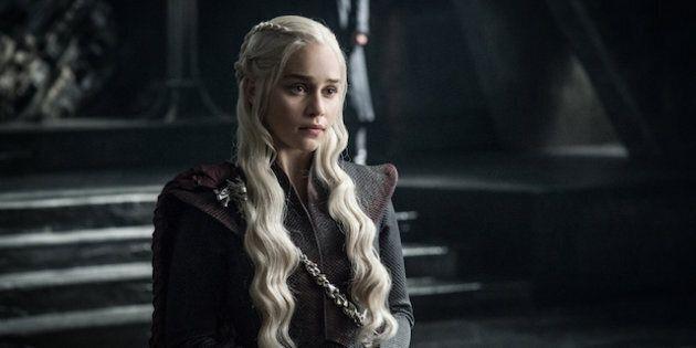 HBO déclare la guerre aux pirates de «Game of Thrones», mais peut-elle vraiment la