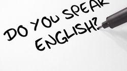 Recensement: une hausse de la population anglophone en région soulève des