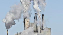 Des diplomates canadiens inquiets pour le climat bien avant l'élection de