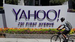 Si vous avez un compte Yahoo, il y a de fortes chances que votre compte a été