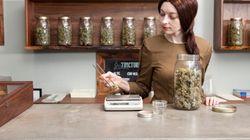 Oui, des commerces de marijuana ouvriront illégalement leurs portes à