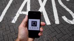 Québec menace de résilier le projet pilote si Uber a échappé au
