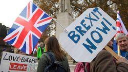 Après le choc populiste de 2016, le saut dans l'inconnu pour