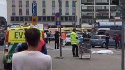 Finlande: plusieurs personnes poignardées à Turku, un suspect