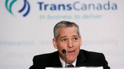 TransCanada admet que le projet d'oléoduc Keystone XL pourrait ne jamais voir le