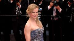 Nicole Kidman veut jouer dans une