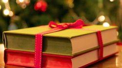 7 livres québécois à offrir pour