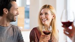 Les 5 meilleurs restaurants Apportez votre vin à
