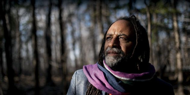 Dans le cadre de la 10 e édition de la Journée du livre haïtien, l'auteur Rodney Saint-Éloi nous offre...