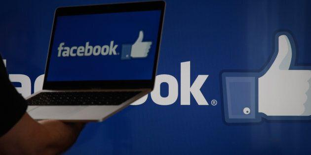 Facebook neutralise ses robots qui avaient développé leur propre