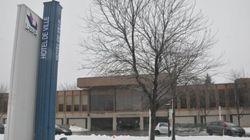 14 coaccusés du maire Vaillancourt demandent l'arrêt des
