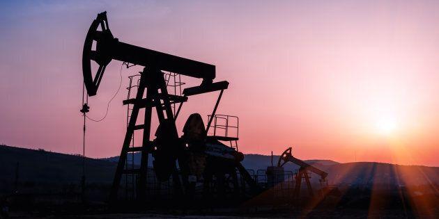 Ressources naturelles: les environnementalistes se préparent à lutter contre les nouvelles règles de