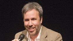 Denis Villeneuve récompensé aux Prix de la