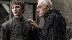 «Game of Thrones»: cette phrase mystérieuse de Bran Stark pourrait en révéler beaucoup plus sur lui [ATTENTION