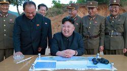BLOGUE La Corée du Nord comme prétexte pour le nouvel ordre